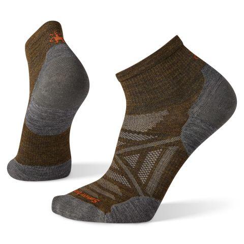 PhD® Outdoor Ultra Light Mini Socks