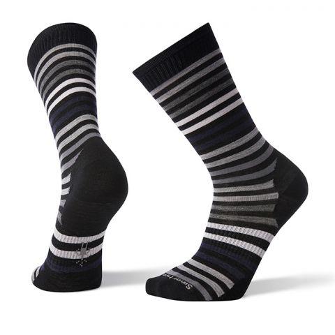 Men's Spruce Street Crew Socks
