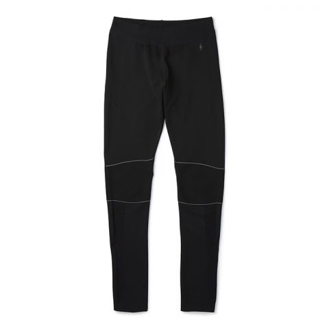 Men's Intraknit™ Merino 250 Thermal Bottom