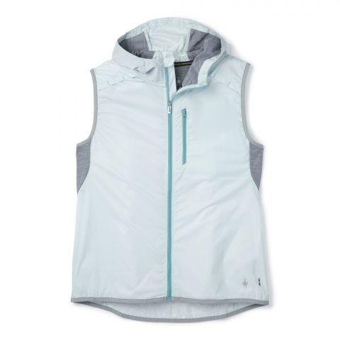 Women's Merino Sport Ultra Light Vest