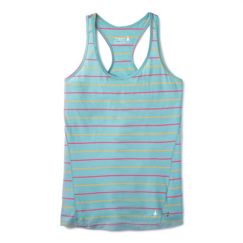 Women's Merino 150 Baselayer Tank Boxed