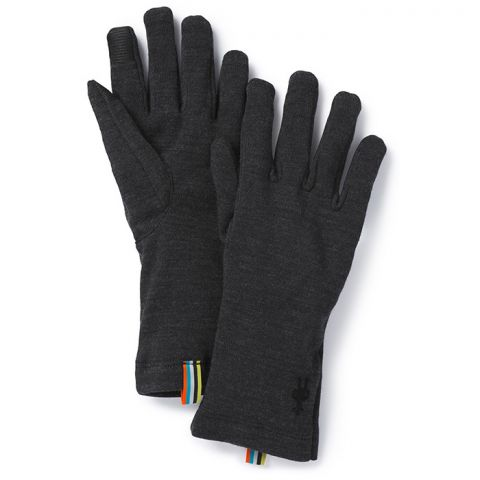 Merino 250 Glove