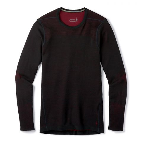 Men's Intraknit™ Merino 200 Crew
