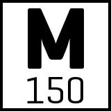 Merino150