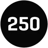 Merino 250