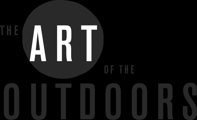 art of the outdoor