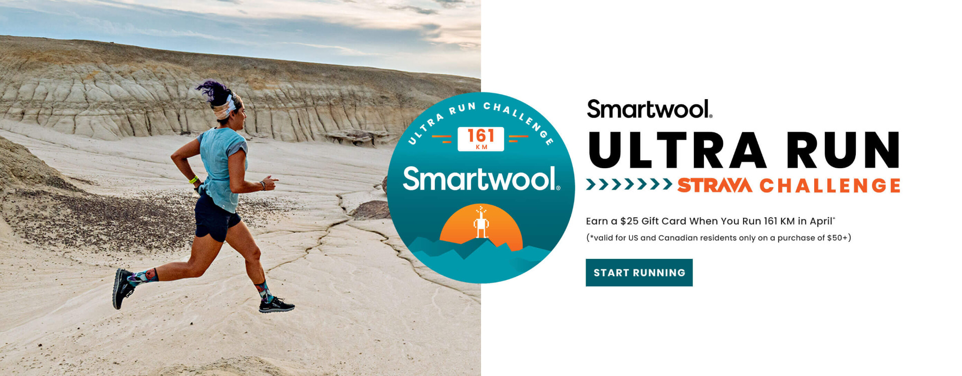 Smartwool canada