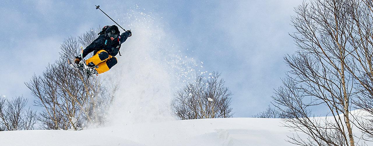 Merino 250 ski Smartwool