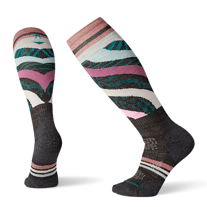 Smartwool Travel Socks