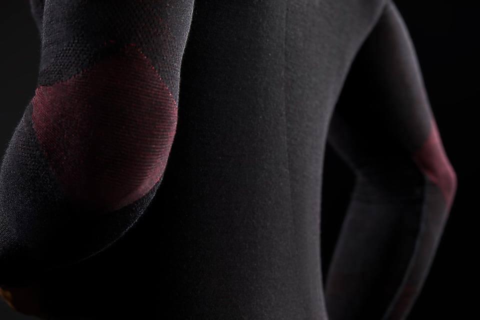Smartwool merino wool