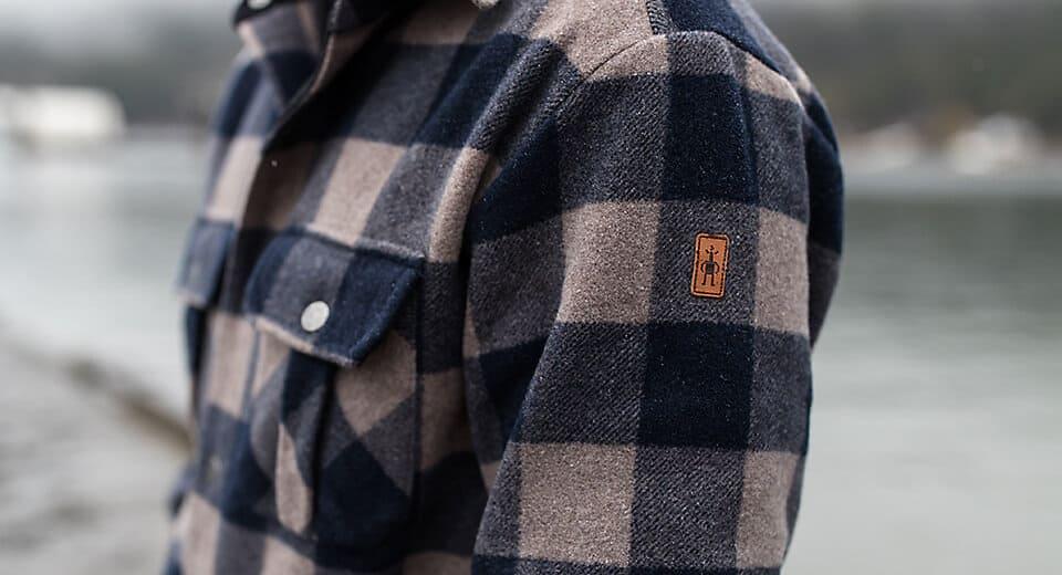 Merino wool product Smartwool